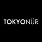 Tokyonur